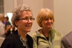2014 Dartmouth Gay, Lesbian, Bisexual, Transgender Alumni All Class Reunion