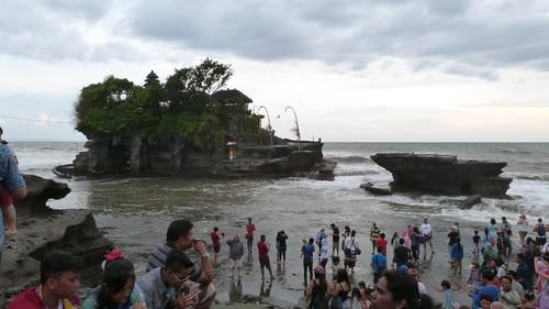 Bali-3-021