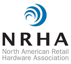 The NRHA has acquired Vendor2Member, a large product-sourcing directory for indies