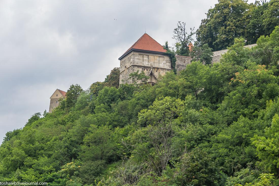Братислава_2-51