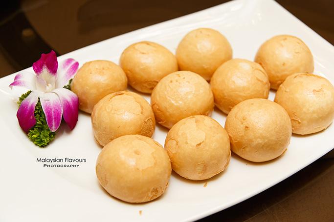 tao-intercontinental-kuala-lumpur-chinese-new-year-promotions