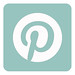 Pinterest-icon copy