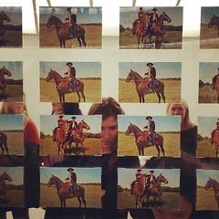 :racehorse: #OnKawara :racehorse:
