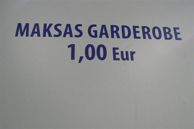 P1390868