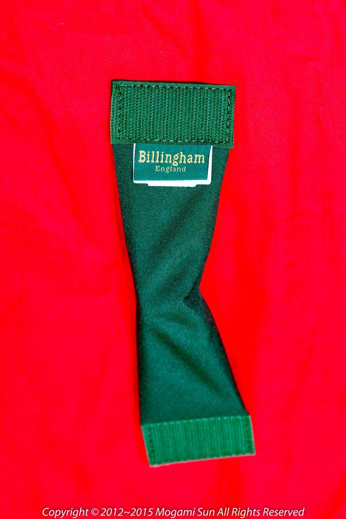 Billingham-9