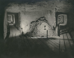 Davis 91.1b Confederate Tunnels