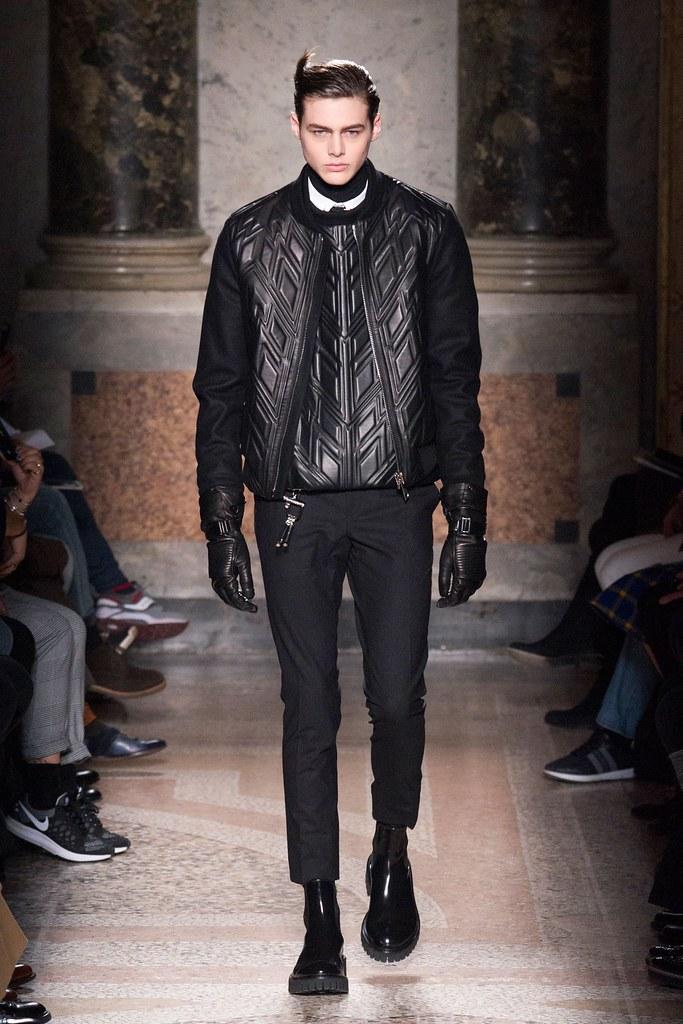 FW15 Milan Les Hommes318_Darwin Gray(fashionising.com)
