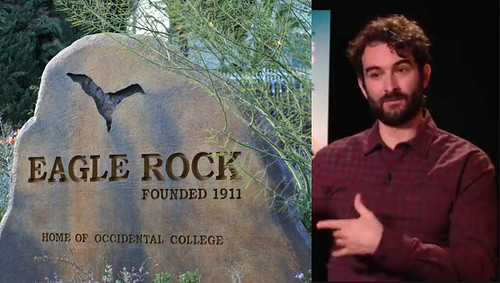 Jay Duplass Eagle Rock