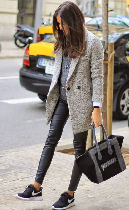 oversized-grey-coat-outfit-inspo-9