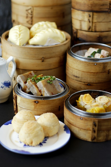 luk-yu-tea-house-welcomes-year-of-the-sheep-with-festive-pork-free-dim-sum