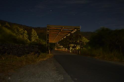 Puente de Jaramillo