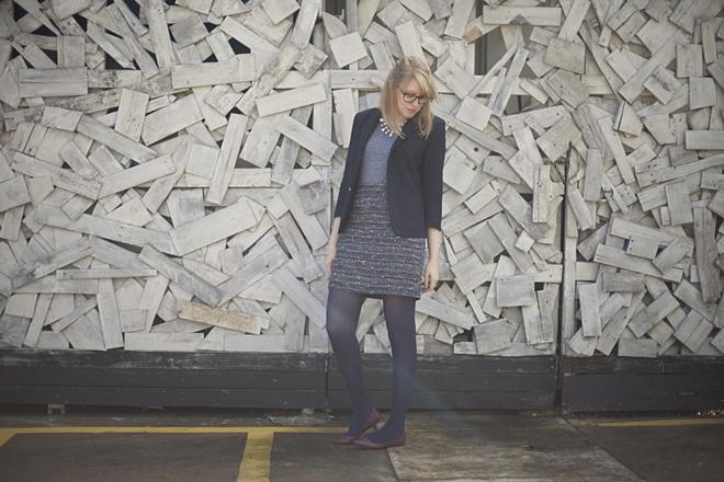 tweed-skirt-navy-blazer4