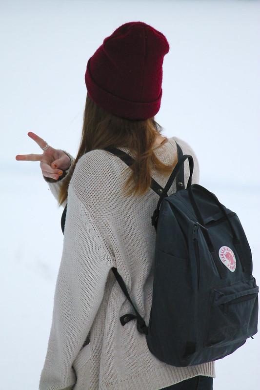Talvikuva5moi