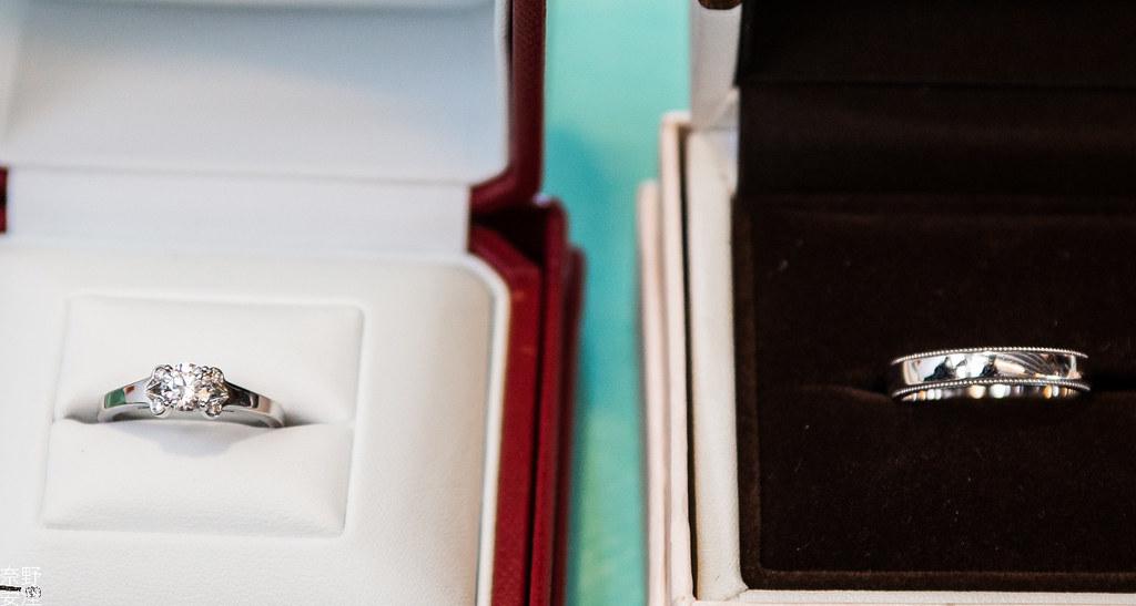 婚禮攝影-台南-訂婚午宴-歆豪&千恒-X-台南晶英酒店 (12)