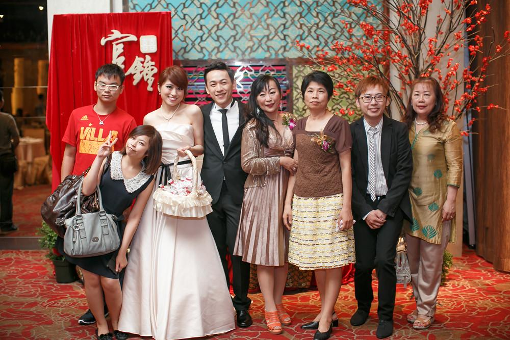 20140726彩蝶宴婚禮記錄 (68)