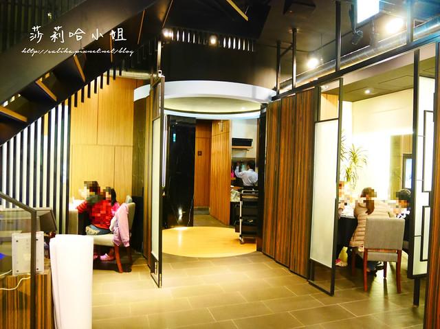 三重美食奇家小館川菜餐廳 (25)