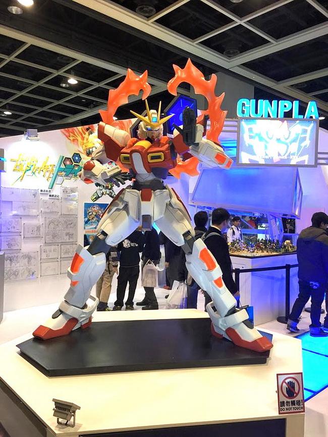 C3X-HK-2014-017