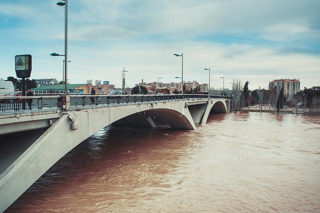 Crecica Ebro Enero 2015-88