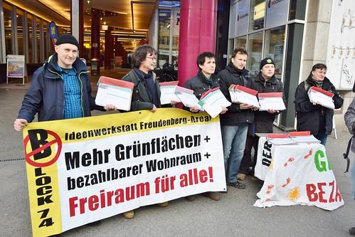 friedrichshain kreuzberg bezirksamt