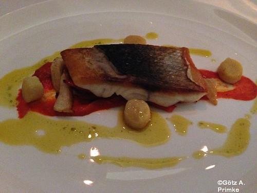 Restaurant_Huber_Muenchen_2014_13