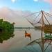 Natural Beauty of Kochi