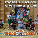 F@S GTVS Hammerfestweg