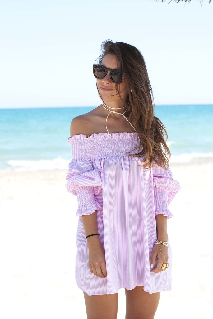 03_off_shoulder_dress_summer_fashion_blogger.