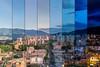 Medellín y sus luces magicas