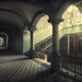 Beelitz XLVII by darkstyle pictures