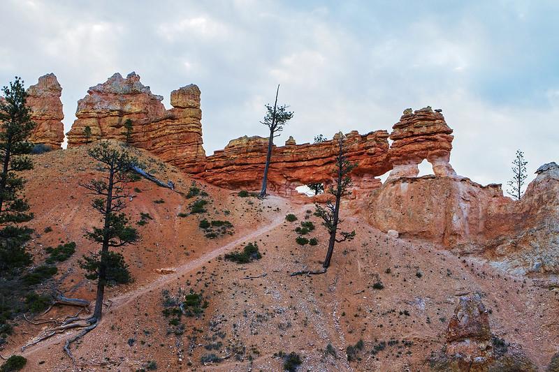 Bryce Canyon 17_7d1__230516