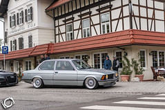 worthersee 2016 24th april