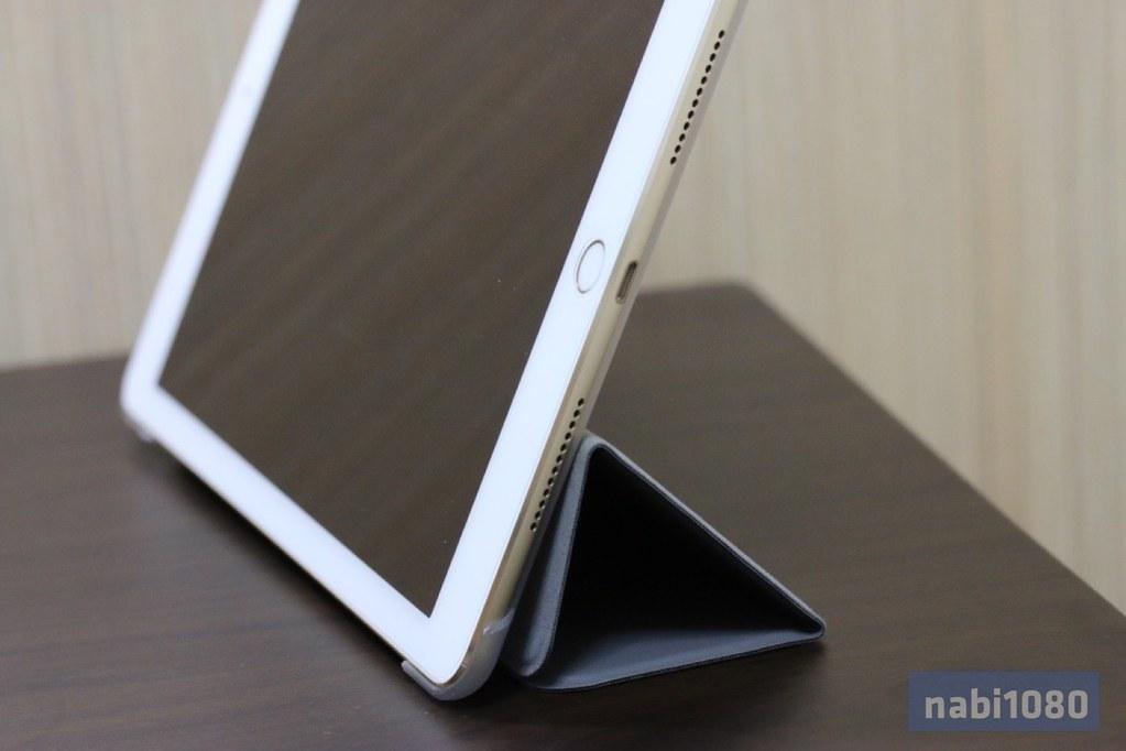 iPad Pro 9.7 cover15