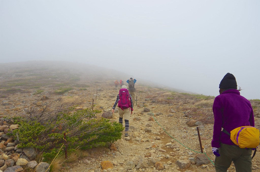 Mt.Issaikyo 014