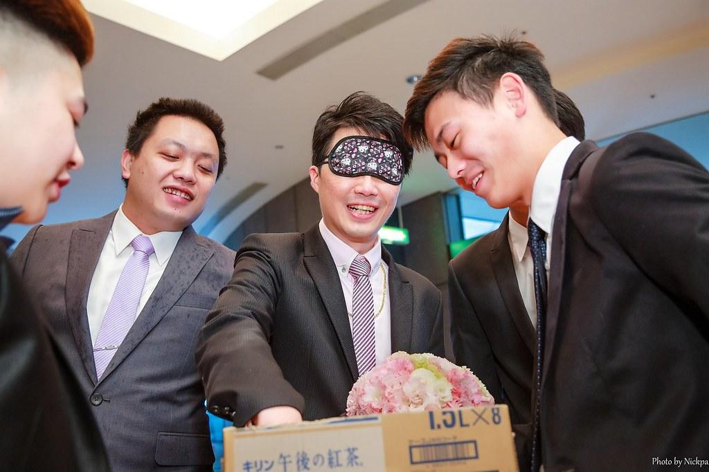 18新竹國賓飯店婚攝 拷貝