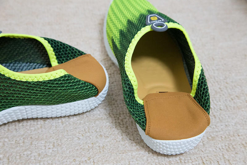 green_shoes-6