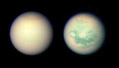 Titan - June 24 2016