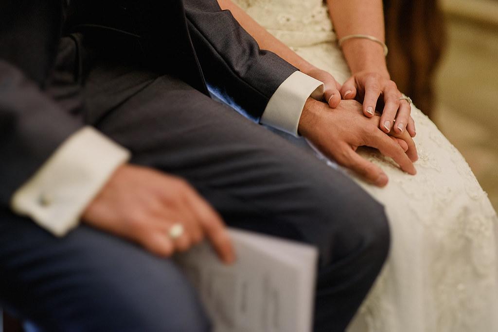 portugal-wedding-photographer_CD_17