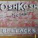 Oshkosh B'Gosh by doc will