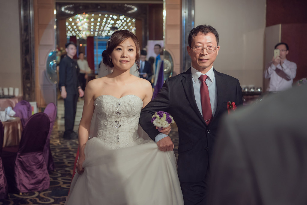 20160528華漾中崙婚禮記錄 (425)