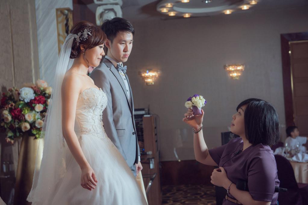 20160528華漾中崙婚禮記錄 (442)