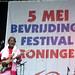 Bevrijdingsfestival Groningen 2013 mashup item