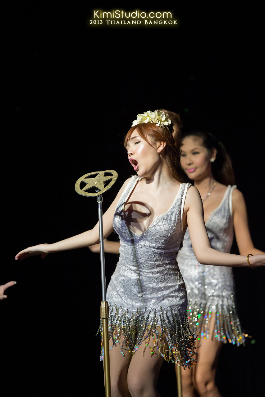 2013.04.30 Thailand Bangkok-100