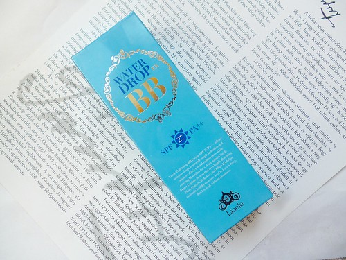 Catrice Nomadic Traces limited edition - Túl a pasztellen