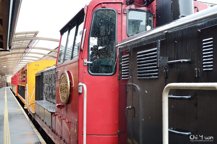 嵯峨野觀光小火車20.jpg