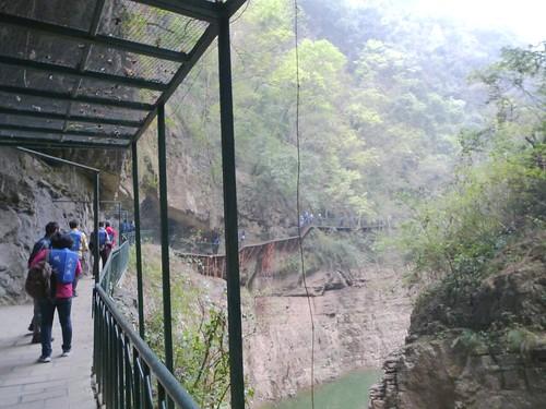 Chongqing13-Croisiere 3 -Visite (34)