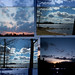sky...heaven by vattenspegling