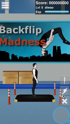 backflipmadness002
