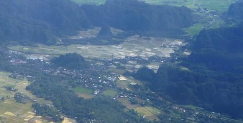 Sulawesi13-Makassar-Bau Bau (17)