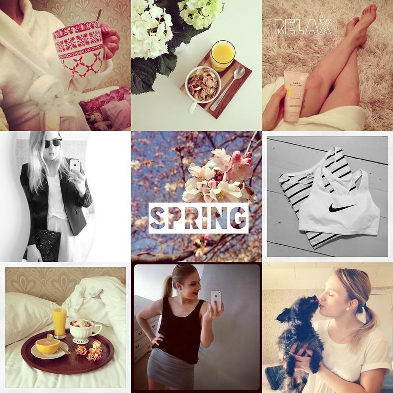 instagram 20131