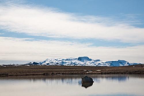 Mt.Hengill